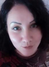 Yuliya, 36, Russia, Omsk