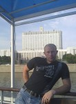 Oleg, 45  , Parnu