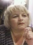 Elza, 49, Khmelnitskiy