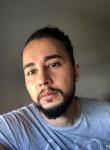Hasan, 33  , Philippsburg
