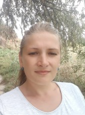 Ekaterina, 35, Russia, Krasnoyarsk