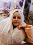 APRIL, 46  , Izyaslav