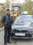 Igor, 45  , Novosibirsk