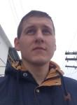 Nikita, 22  , Konstantinovsk