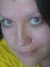 Olesya, 35, Russia, Orel