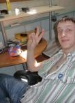 Anton, 33  , Yubileyny