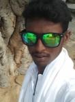 Mohankumar, 18  , Dharmavaram