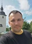 Pavel, 47  , Sundbyberg