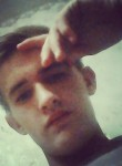 Jack_U, 19  , Dzerzhinsk