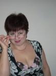 Larisa, 59  , Shakhty