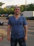 Sanya, 40  , Gukovo