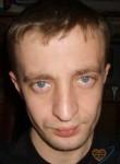Ruslan, p, 38  , Shakhty