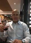 Sergius, 34  , Torrevieja