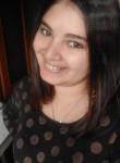 Viktoriya, 30, Kiev