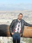 hichem, 39  , Didouche Mourad
