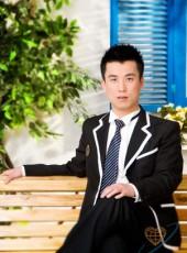 Imin, 43, China, Tanggu