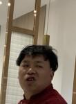 扣小贝, 20  , Guozhen