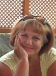 Людмила, 66 лет, Псков