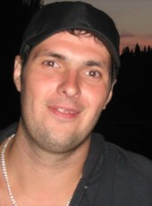 Aleksey, 35, Russia, Perm