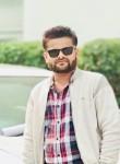 krishan, 33  , Lucknow