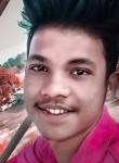 Govind, 18  , Sendhwa