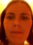 evgeniya, 32  , Muromtsevo