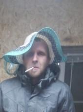 Andrey, 34, Russia, Kemerovo