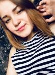 Katya, 19  , Yekaterinburg