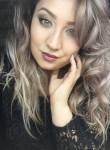 Alina, 25  , Novaya Usman