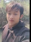Ngân Triệu, 24  , Haiphong
