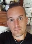Bichon, 32, Reze