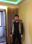 Tiko, 40  , Yerevan