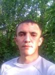 Anton, 36, Gelendzhik