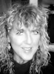 Anja, 54, Del Rio