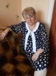 Natalya, 63  , Bratsk