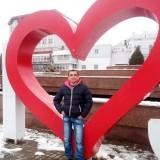 Dіma, 30  , Opatow