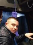 erik, 37, Saint Petersburg
