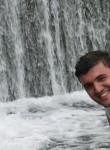 Mustafa, 31  , Qazax