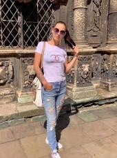 Marta, 24, Ukraine, Kiev