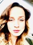 Karina, 32, Braunschweig