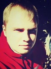 Anatoliy, 28, Russia, Domodedovo