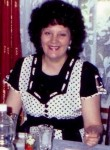 Larisa, 70  , Yekaterinburg