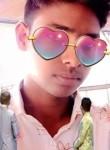 Mdzameer, 20  , Zahirabad