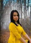 Kseniya, 25  , Bogdanovich