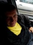 Denis, 75, Orenburg
