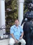 Sergey  , 54  , Chelyabinsk