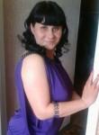 Olga, 37  , Kozelsk