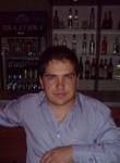 алексей, 34  , Rzhaksa