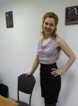 евгения, 35 лет, Болотное