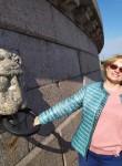 Irina, 55, Voronezh